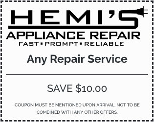 hemis-appliance-repair-horsham-appliance-repair-19044
