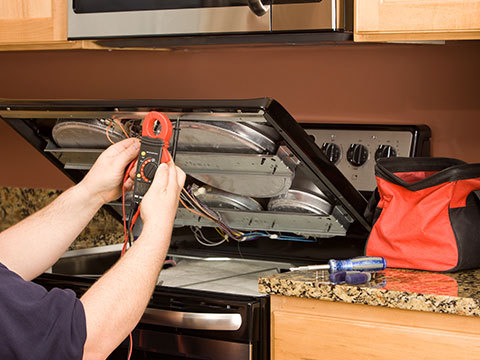 Hemi's Appliance Repair Lower Gwynedd Appliance Repair PA 19002 Appliance Repair Lower Gwynedd Pennsylvania 19002